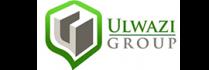 Ulwazi Group